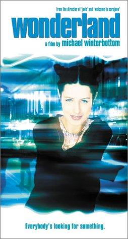 Wonderland 1999 DVDRip XViD