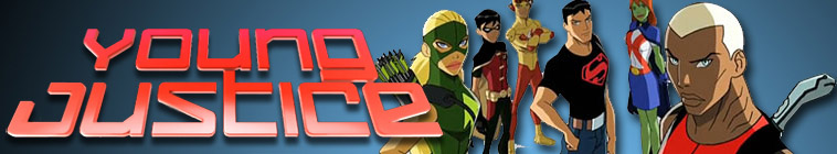 Young Justice S03E15 Leverage 720p DCU WEB DL AAC2 0 H264 NTb