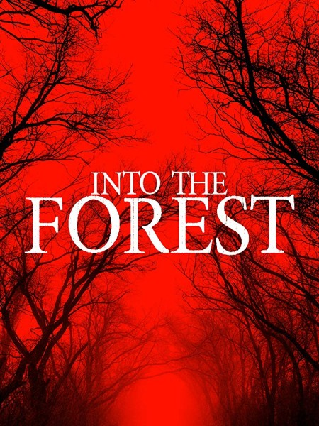 Into the Forest (2019) 720p WEBRip 800MB x264 GalaxyRG