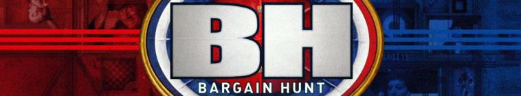 Bargain Hunt S53E15 720p HDTV x264 DOCERE