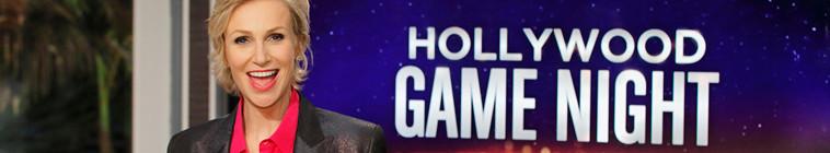 Hollywood Game Night S06E04 720p WEB x264 LiGATE