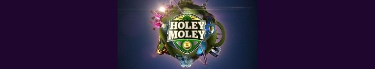 Holey Moley S01E03 720p WEB x264 LiGATE