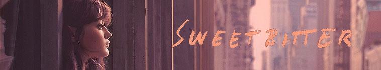 Sweetbitter S02E02 480p x264 mSD