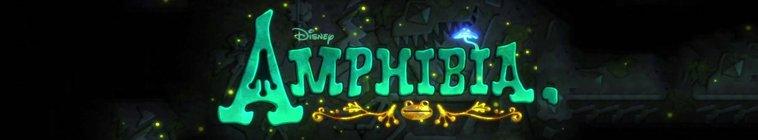 Amphibia S01E24 Hop Popular 720p AMZN WEB DL DDP2 0 H 264 TVSmash