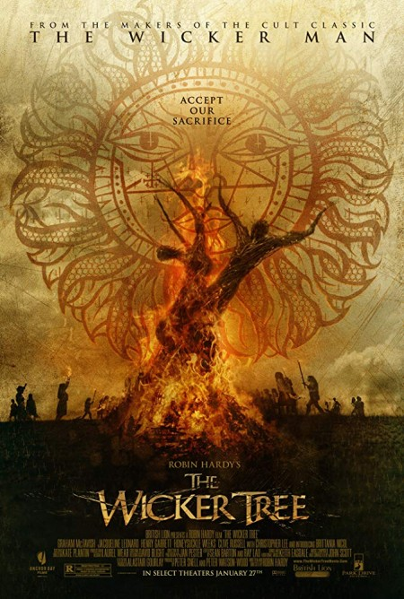 The Wicker Tree 2011 720p BluRay H264 AAC RARBG