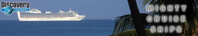 Mighty Cruise Ships S03E05 Marina 720p WEB x264 UNDERBELLY