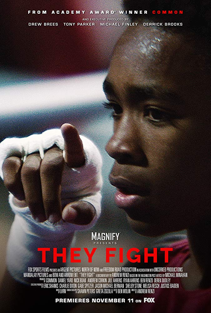 They Fight 2018 1080p WebRip H264 AC3 DD5 1 Will1869