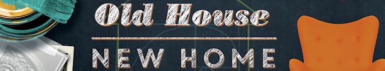 George Clarkes Old House New Home S04E05 720p HDTV x264 PLUTONiUM