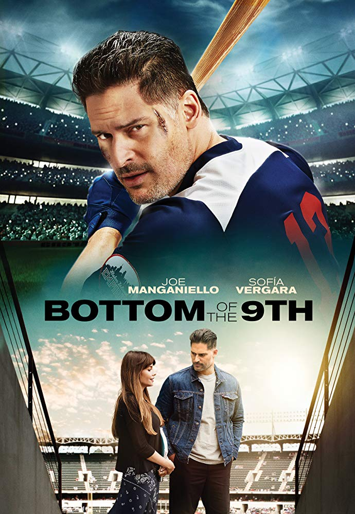 Bottom Of The 9th 2019 WEB-DL 1080px AVC H264 AC3-5 1-RypS
