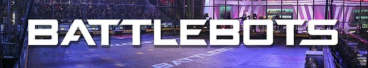 BattleBots 2015 S04E07 720p WEB x264-TBS