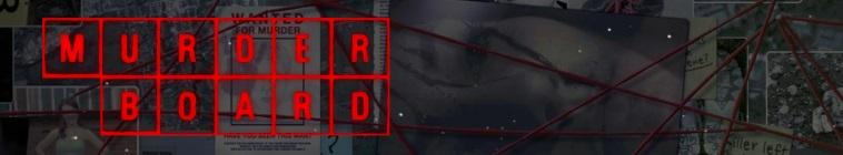 Murder Board S01E02 An Evil Affair HDTV x264 CRiMSON