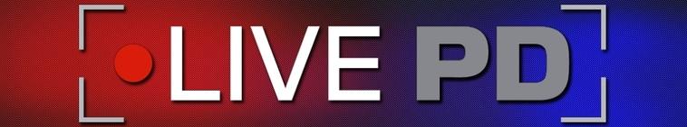 Live PD S03E82 480p x264 mSD