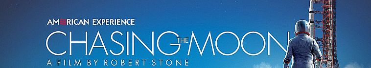 Chasing the Moon S01E01 A Place Beyond the Sky Part 1 HDTV x264 UNDERBELLY