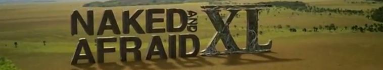Naked and Afraid XL S05E10 Goodbye Cruel Waterworld 480p x264 mSD