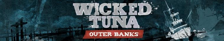 Wicked Tuna Outer Banks S06E05 Blood Feud 720p WEB x264 CAFFEiNE