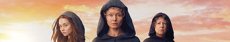 Lambs Of God S01E01 AHDTV x264-FUtV