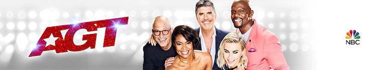 Americas Got Talent S14E09 WEB x264-TBS