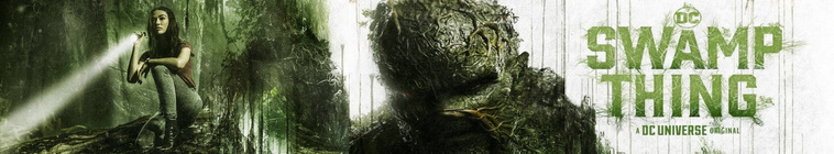 Swamp Thing 2019 S01E09 The Anatomy Lesson 720p DCU WEB-DL AAC2 0 H264-NTb