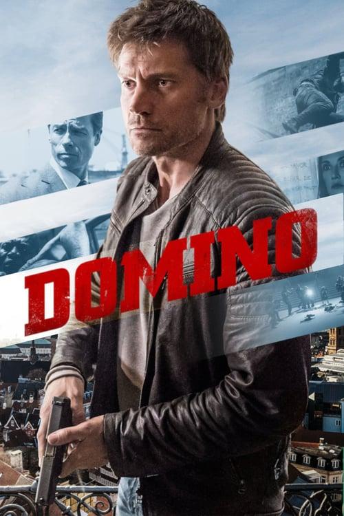 Domino 2019 REMUX 1080p Bluray AVC DTS-HD MA 5 1-LEGi0N