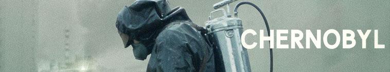Chernobyl S01 720p BluRay X264-REWARD
