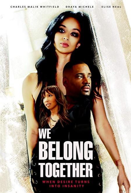 We Belong Together (2019) HDRip XviD AC3 EVO