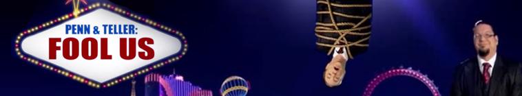 Penn and Teller Fool Us S06E07 720p WEB h264 TRUMP