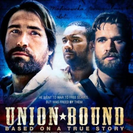 Union Bound 2019 1080p WEBRip x264 RARBG