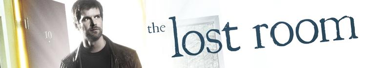 The Lost Room S01E05 480p x264 mSD
