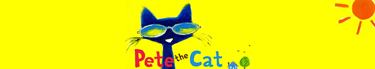 Pete The Cat S01E15 720p WEB h264 ASCENDANCE
