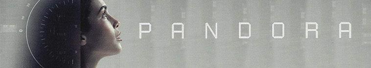 Pandora 2019 S01E05 WEB h264-TRUMP