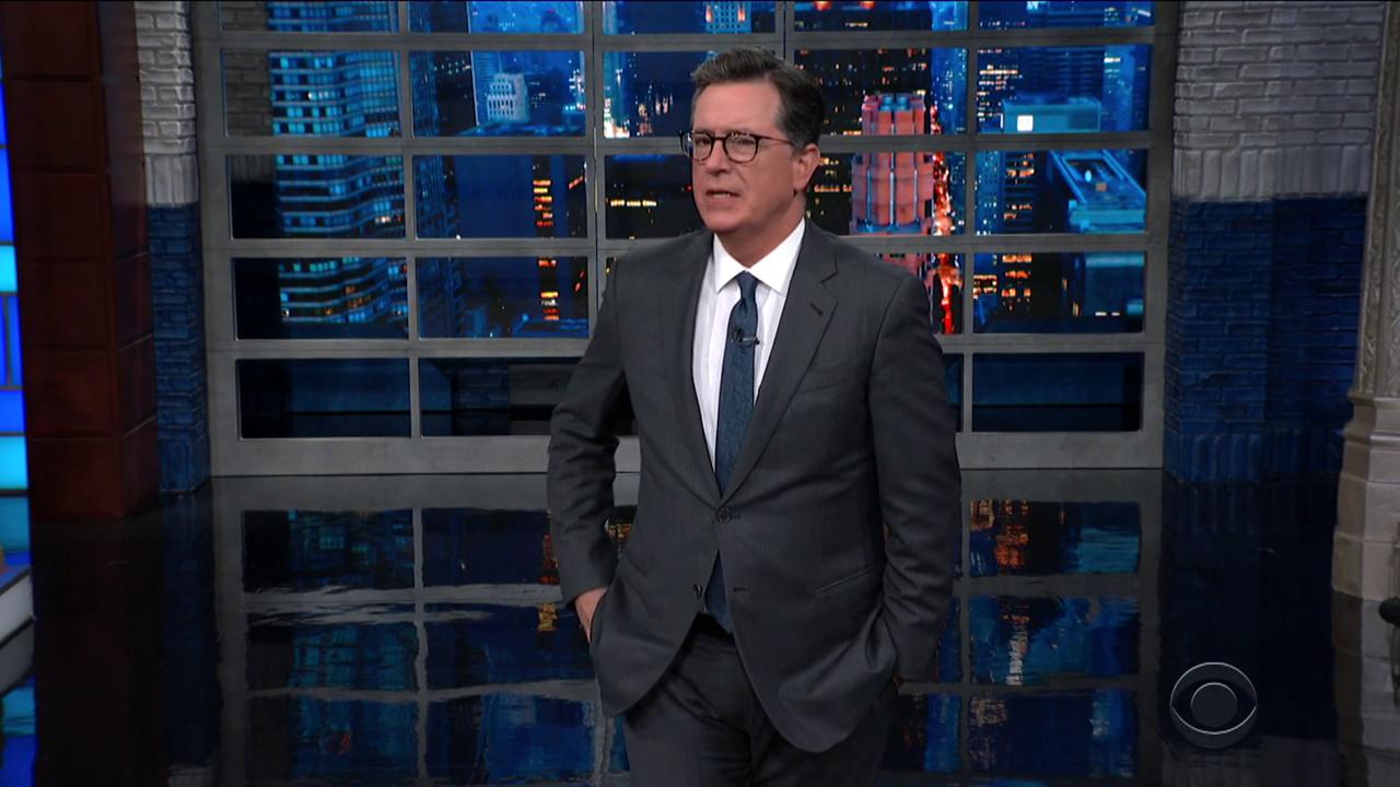 Stephen Colbert 2019 08 13 Jada Pinkett Smith 720p WEB x264-TRUMP