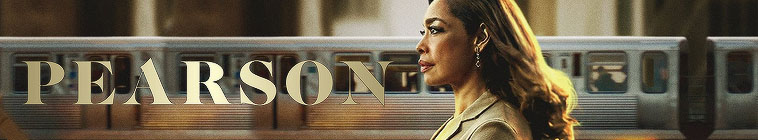 Pearson S01E05 The Former City Attorney 720p AMZN WEB-DL DDP5 1 H 264-NTG