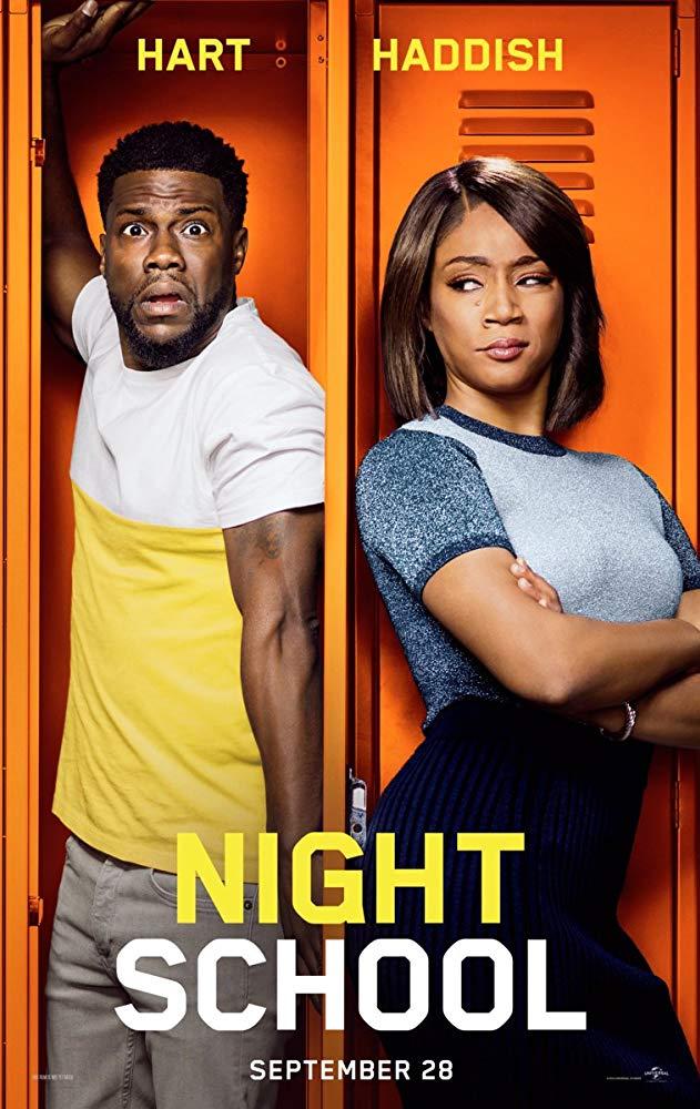 Night School 2018 720p BluRay x264-x0r