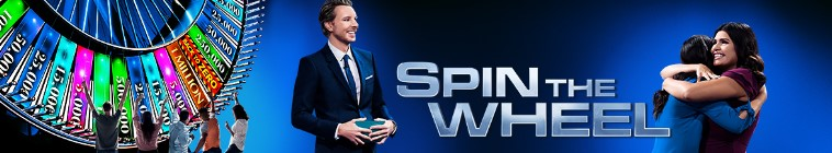 Spin the Wheel S01E08 1080p WEB x264-TBS