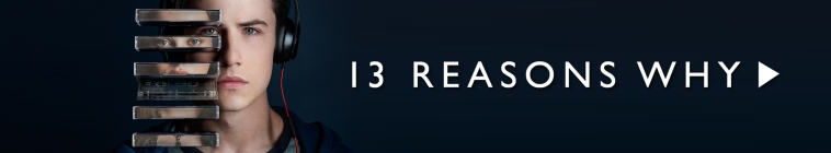 13 Reasons Why S03E09 1080p WEB x264-SKGTV