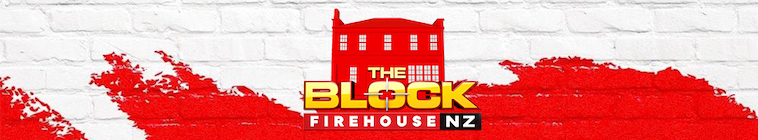 The Block NZ S08E44 720p HDTV x264-FiHTV