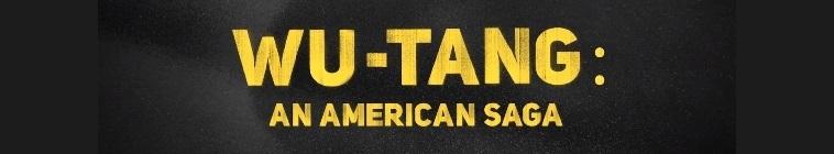 Wu-Tang An American Saga S01E02 iNTERNAL 720p WEB h264-TRUMP