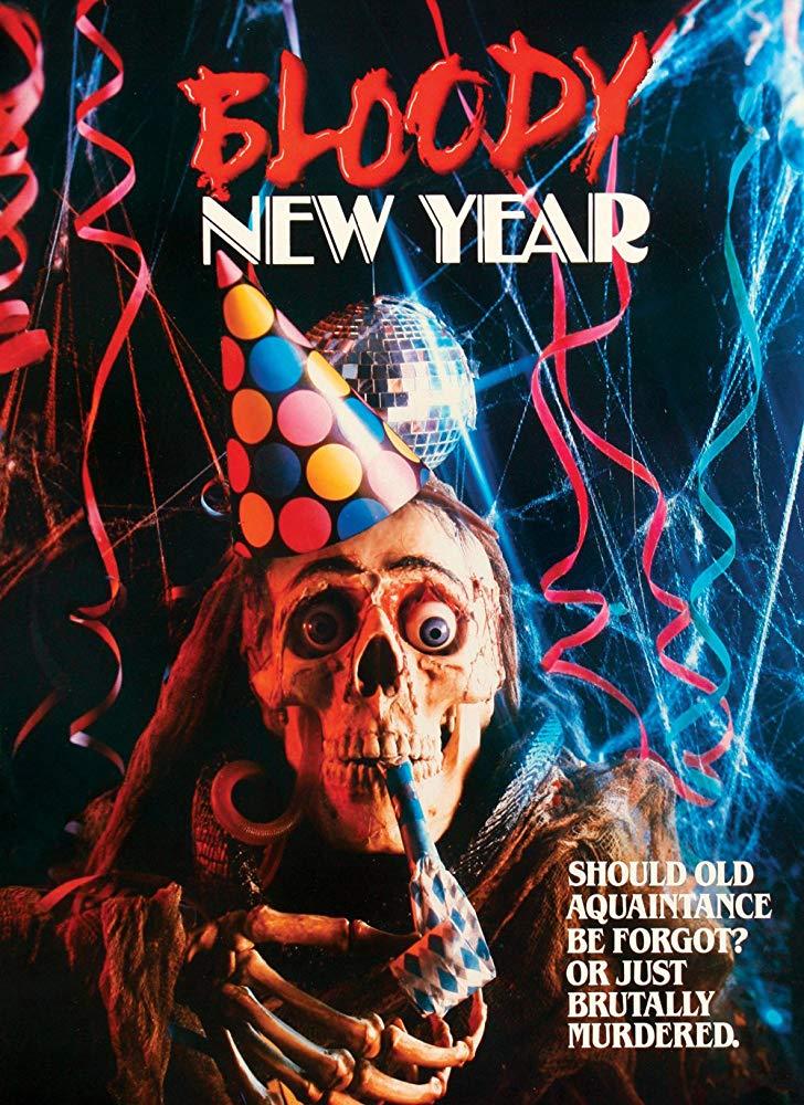 Bloody New Year 1987 720p BluRay x264-SPOOKS