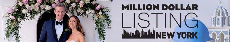 Million Dollar Listing New York S08E06 WEB x264-TBS