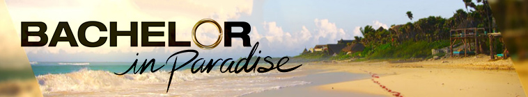 Bachelor In Paradise S06E12 WEB x264-TBS