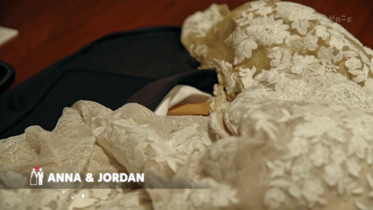 Married At First Sight NZ S03E02 720p HDTV x264-FiHTV