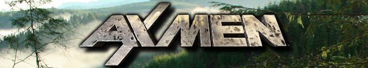 Ax Men S10E10 720p WEB h264-TRUMP