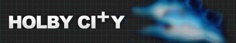 Holby City S21E38 HDTV x264-MTB