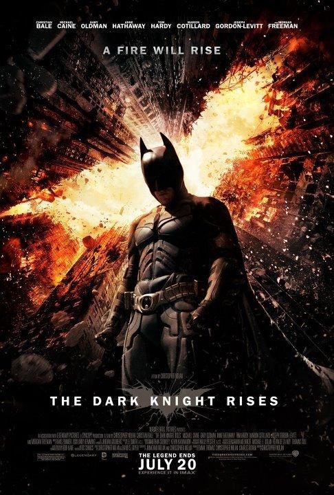 The Dark Knight Rises 2012 720p BluRay DTS x264-CROM