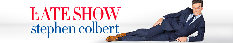 Stephen Colbert 2019 09 18 Billy Crystal 1080p WEB x264-TRUMP