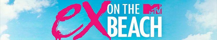 Ex on the Beach US S03E11 720p WEB x264 TBS