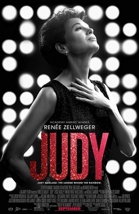 Judy (2019) 720p HDCAM 900MB getb8 x264 BONSAI