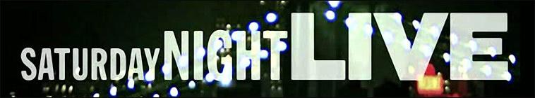 Saturday Night Live S45E01 720p HDTV x264 CROOKS