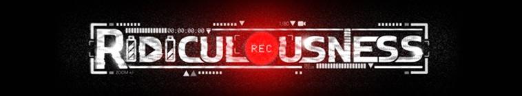 Ridiculousness S15E10 HDTV x264 YesTV