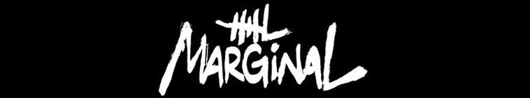 El marginal S03E03 720p WEB x264 WEBTUBE